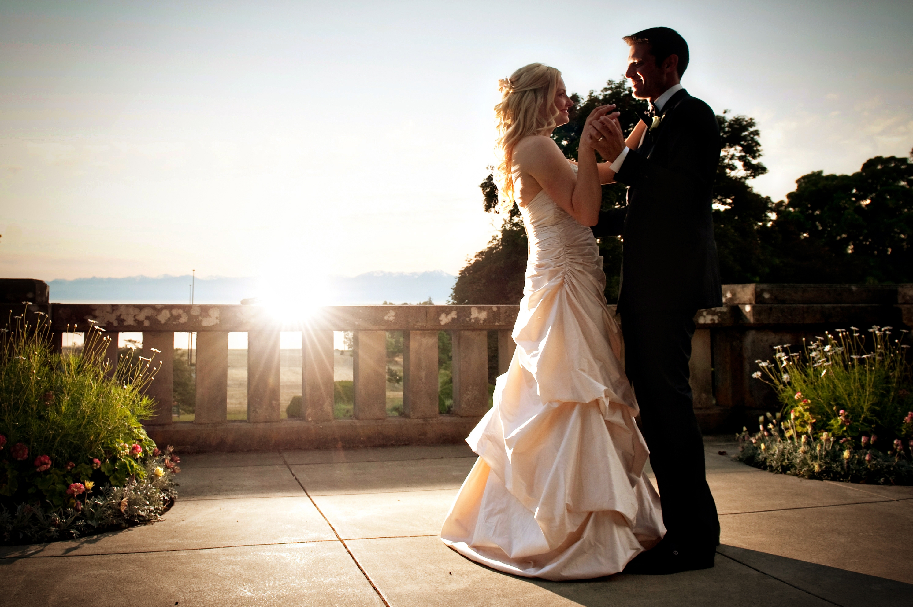 Best Wedding Venues In Victoria Bc Tourism Victoria