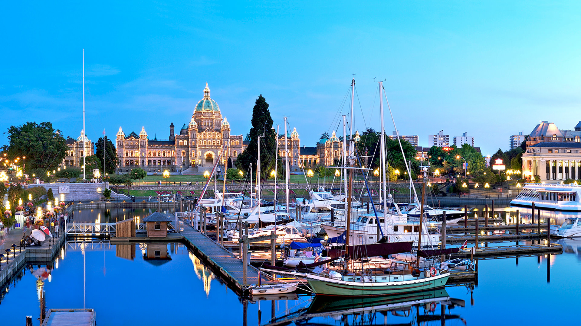Things to do sights to see in victoria bc tourism victoria make your visit as busy or laid back as youd like sciox Gallery