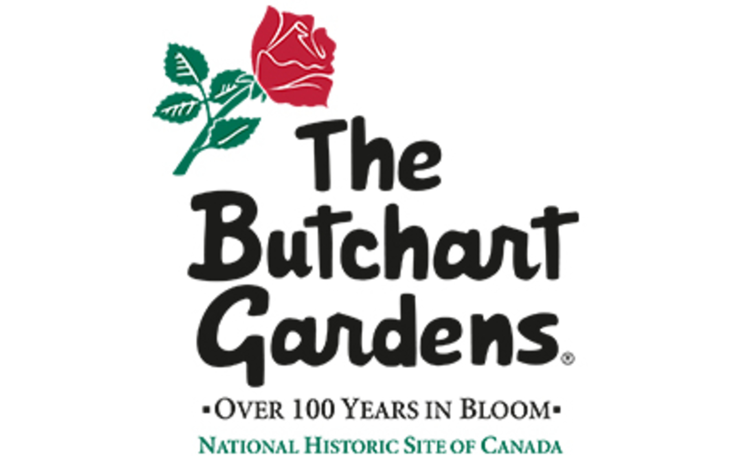 The butchart gardens tourism victoria thecheapjerseys Images