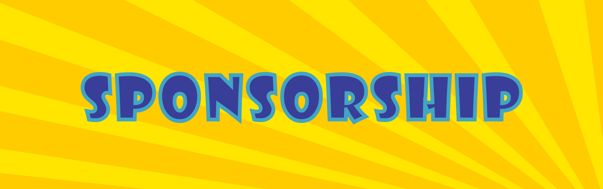 Comic Con Sponsorship Opportunities